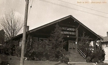 lakewood_clubhouse_1930s_