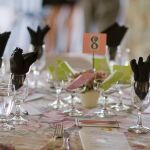Anniversary_Table_Setting