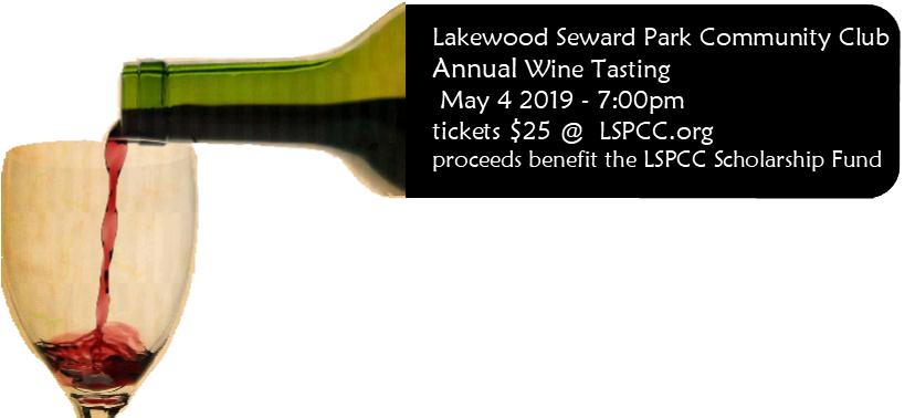 banner 2019 wine tasting
