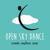 Open Sky Dance