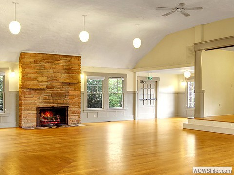 Interior_Fireplace
